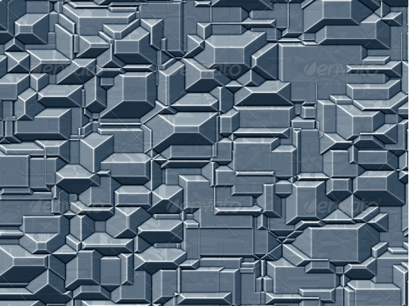 Abstract background - Tech / Futuristic Backgrounds