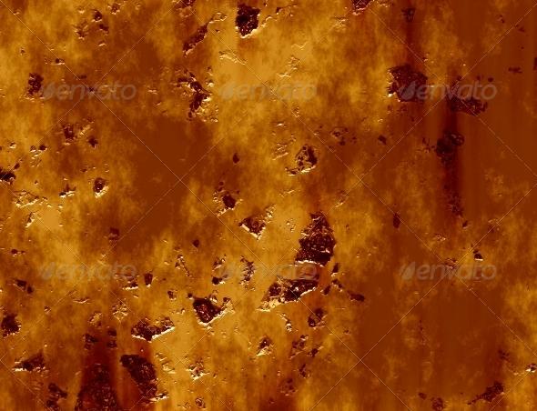 Rust metal - Industrial / Grunge Textures