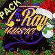 Popular Christmas Carol Pack - AudioJungle Item for Sale