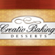 Baker's Catering Business Card Templates - UPDATED - GraphicRiver Item for Sale