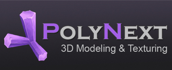 Logotip2
