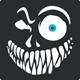 Demon'strate — Responsive Ghost Portfolio Theme Nulled
