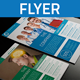 Corporate Flyer Template - Vol. 2 - GraphicRiver Item for Sale