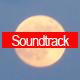 Moon Soundtrack 5 - AudioJungle Item for Sale