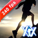 Break The Limits - VideoHive Item for Sale
