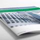 Business Brochure vol.22 - GraphicRiver Item for Sale