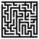 Maze Labyrinth - GraphicRiver Item for Sale