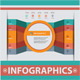 Big Elements Of Infographics - GraphicRiver Item for Sale