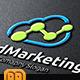 Marketing Cloud - GraphicRiver Item for Sale