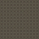 Vintage Shabby Background with Classy Patterns - GraphicRiver Item for Sale