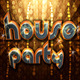 3D House Party II - GraphicRiver Item for Sale