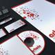 Creative Corporate Identity 03 - GraphicRiver Item for Sale
