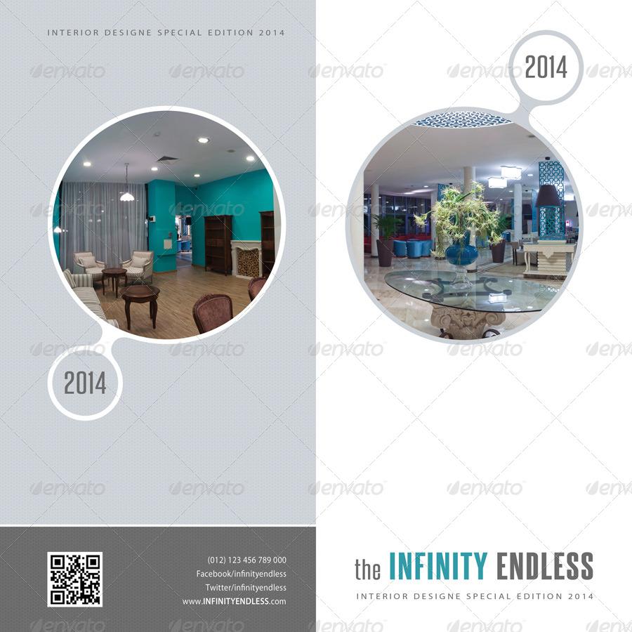 Multiuse Bifold Brochure 15