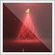 Christmas Spirit - VideoHive Item for Sale