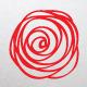 Roseline Logo - GraphicRiver Item for Sale
