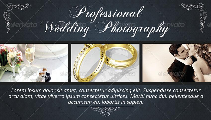 Wedding photographer business card 2 by yfguney graphicriver wedding photographer business card 2 corporate business cards 01prewievg colourmoves