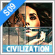 Download Civilization Opener from VideHive