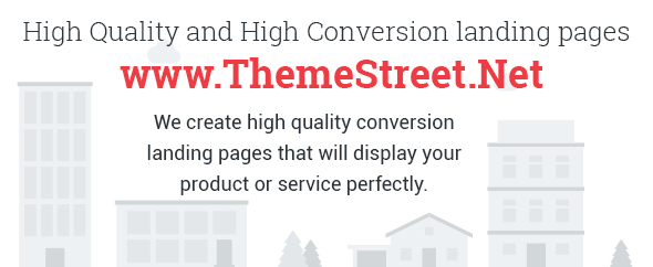 Themeforest cover photo