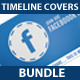 FB Timeline Covers Bundle - GraphicRiver Item for Sale
