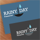 Rainy Day Financial - GraphicRiver Item for Sale
