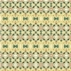 Seamless Wallpaper Pattern - GraphicRiver Item for Sale