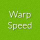 Warpspeed - Responsive Coming Soon Page  Nulled