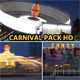 Carnival Pack - VideoHive Item for Sale