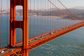 Golden Gate View - PhotoDune Item for Sale