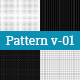 Professional Pattern Set v-01