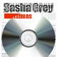 Beautiful Christmas Pack - AudioJungle Item for Sale