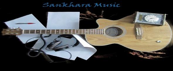Sankhara