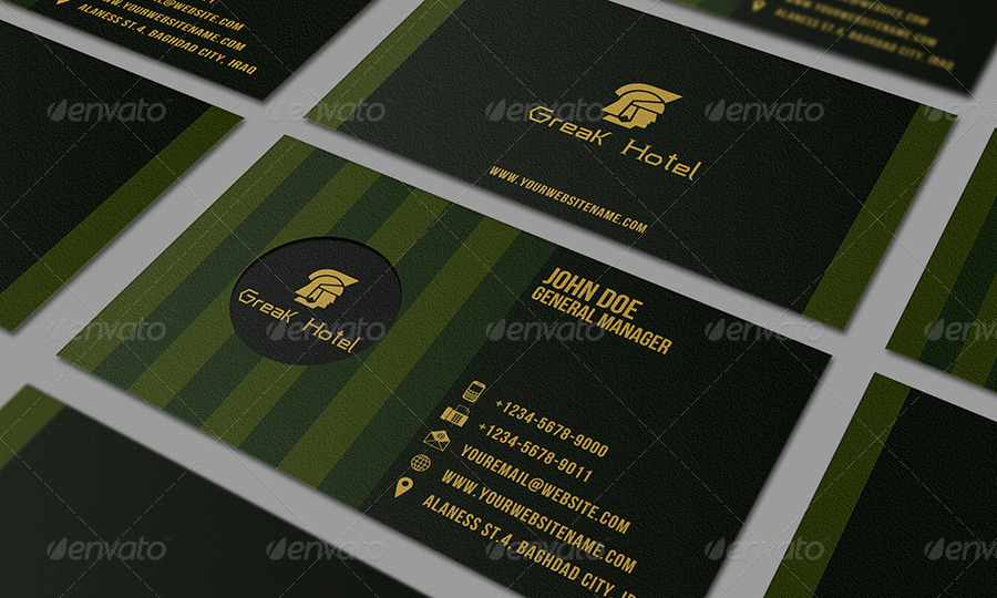 Hotel business card template by owpictures graphicriver hotel business card template creative business cards 01businesscardmockupg 02mock upcpg 03bcmockup3g colourmoves Images