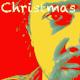 Christmas Cello - AudioJungle Item for Sale
