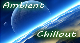 Ambient & Chellout