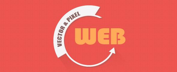 Vectorweb2