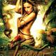 Jungle Rave Poster - GraphicRiver Item for Sale