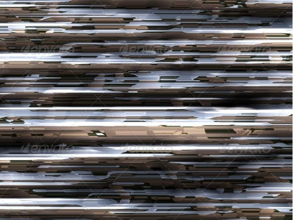 Shiny Background - Tech / Futuristic Backgrounds