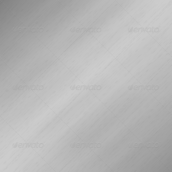 Metal Texture Background. - Metal Textures