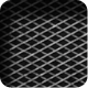 Grungy Cage Background - GraphicRiver Item for Sale