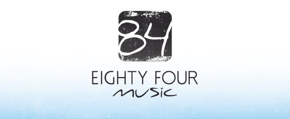 Eightyfourmusic%20homepage 01 b