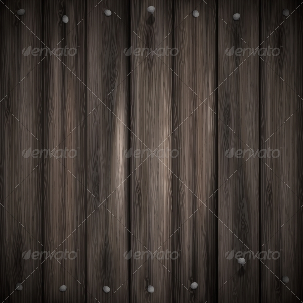 Illustrated wood parquet texture. - Wood Textures