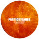 Particle Dance - VideoHive Item for Sale