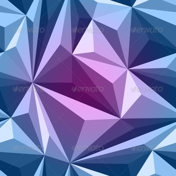 Abstract Embossed Background - Backgrounds Decorative