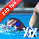 Freestyle Swimming - VideoHive Item for Sale