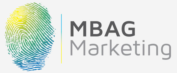 Mbag%20marketing%20590