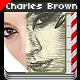 All Charles Brown's Pure Art Hand Drawing Bundle - GraphicRiver Item for Sale
