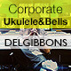 Your Happy Ukelele Company - AudioJungle Item for Sale