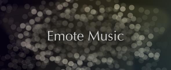 Emote%20music%20banner