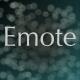 Achieve - AudioJungle Item for Sale
