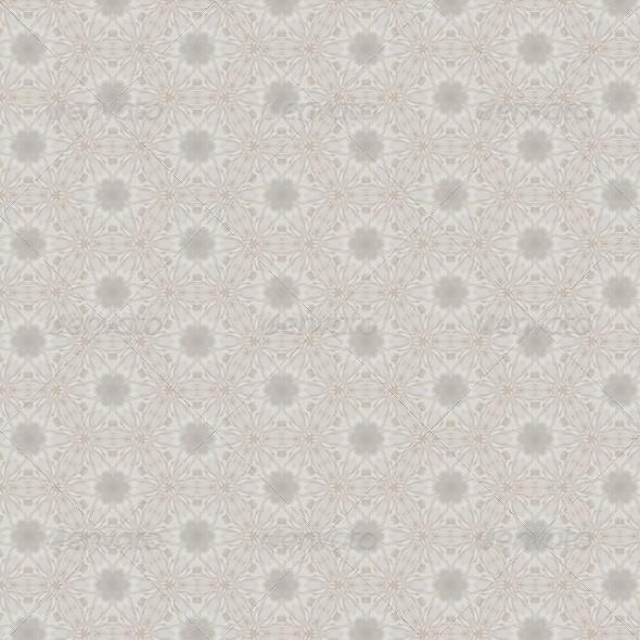 Seamless pattern. Modern stylish texture.  - Fabric Textures